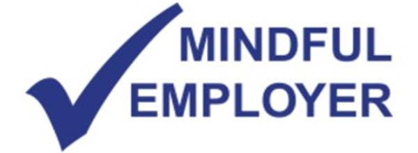 Mindful Employer Listing